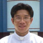 Seminarian, Asia