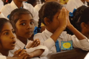Sri Lanka: Our darkest hours