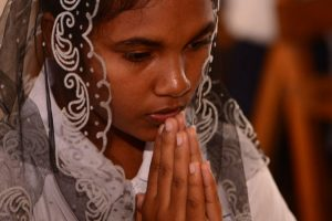Sri Lanka: A Council for reconciliation between religions