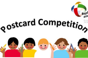 EMM2019 Postcard Competition: our winners!