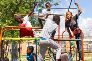 Coronavirus: Help for parents home schooling